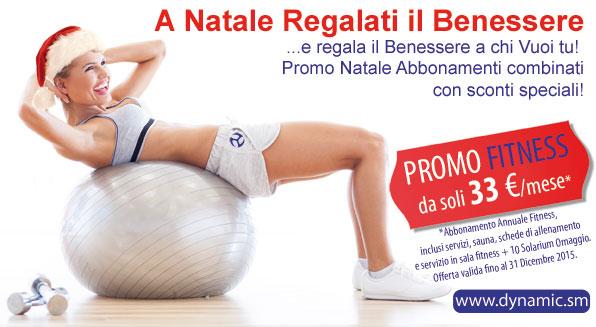 natale_dynamic2015