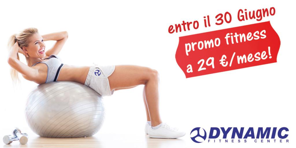 PromoEstate2015_Fitness_Facebook